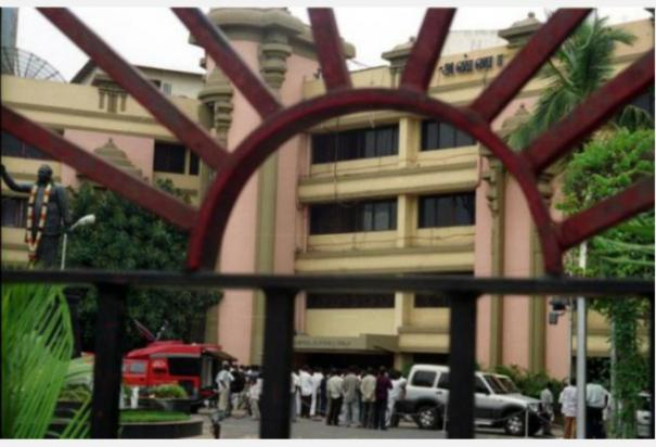 key-departments-for-those-who-came-from-the-aiadmk