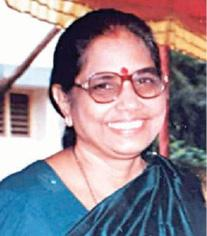 nagabhushanam
