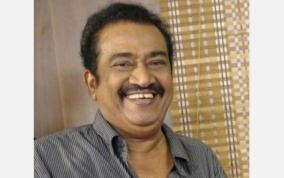 actor-pandu-passes-away-due-to-covid-19
