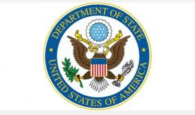 us-reissues-travel-advisory-urges-americans-not-to-travel-to-india