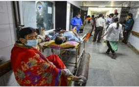 covid-19-surge-may-taper-off-by-end-of-may-says-virologist-gagandeep-kang