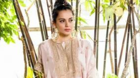 designers-anand-bhushan-rimzim-dadu-vow-not-to-work-with-kangana-ranaut