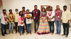 vishal-new-movie-started