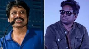 sjsuryah-about-yuvan-work-in-bommai