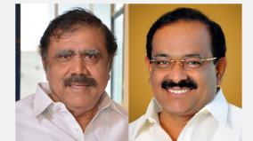 two-ministerial-posts-for-dindigul-district