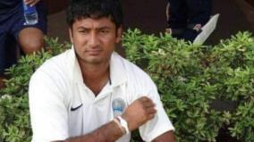 former-rajasthan-leg-spinner-vivek-yadav-succumbs-to-covid-19