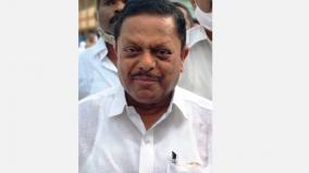 mla-k-ramachandran-promoted-to-forest-department
