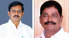 it-is-unfortunate-that-the-names-of-tirupathur-mlas-are-not-included-in-the-dmk-cabinet-list