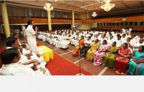 there-are-15-districts-in-tamil-nadu-which-are-not-represented-by-the-dmk-cabinet