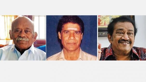tribute-pandu-cellaiya-tks-natarajan