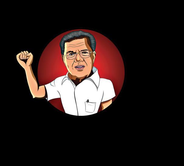 kerala-victory-of-left-alliance