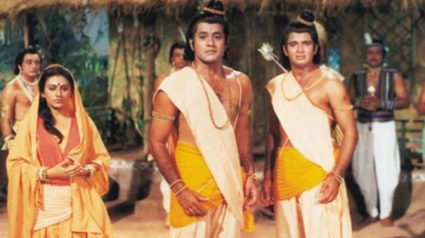 record-breaking-epic-ramayan-is-back-on-tv