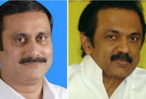 stalin-must-provide-the-rule-that-the-people-want-pamaka-will-give-suggestions-for-that-anbumani