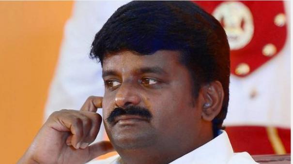 corona-infection-in-former-health-minister-vijayabaskar