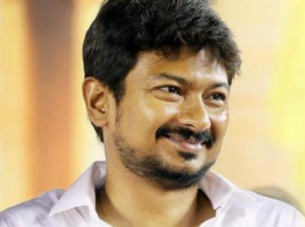 udhayanidhi-stalin-on-dmk-government