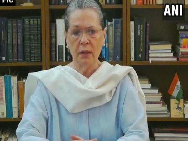 congress-performance-in-assembly-polls-disappointing-sonia-gandhi