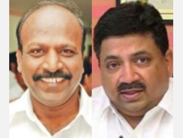 two-dmk-ministers-who-are-talked-about-in-the-media-all-over-india