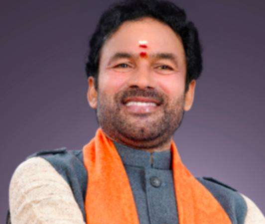 deputy-cm-ministers-posters-for-bjp