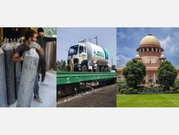high-courts-order-on-state-oxygen-requirement-supreme-court-opinion