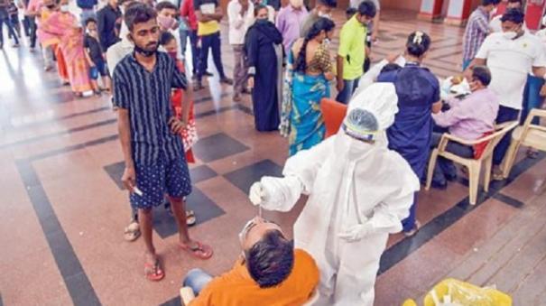 thirupattur-272-affected-today