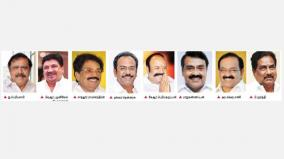 8-ministers-for-6-southern-districts