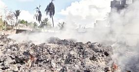 burning-plastic-waste