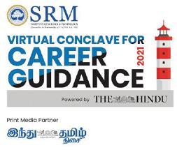 srm-virtual-conference