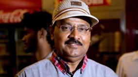 corona-positive-for-kbhagyaraj