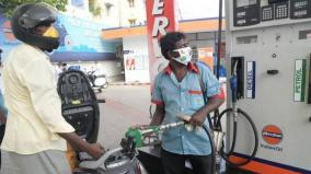 petrol-at-rs-102-mark-in-rajasthan-madhya-pradesh-after-4th-straight-day-of-price-hike
