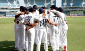 jumbo-india-squad-expected-for-england-trip-shaw-set-for-comeback-prasidh-avesh-in-mix