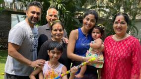 everyone-at-shilpa-shetty-family-tests-positive-for-covid