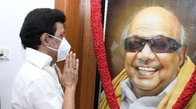 mk-stalin-thanks-tamil-people