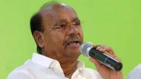 ramadoss-urges-to-close-tasmac-shops