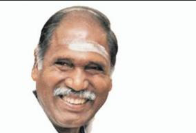 rangasamy-who-rose-to-prominence-puducherry-chief-minister-for-the-4th-time
