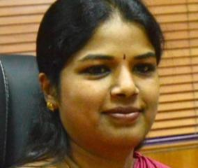 ungal-thoguthiyil-muthalamaichar-special-officer-appointed