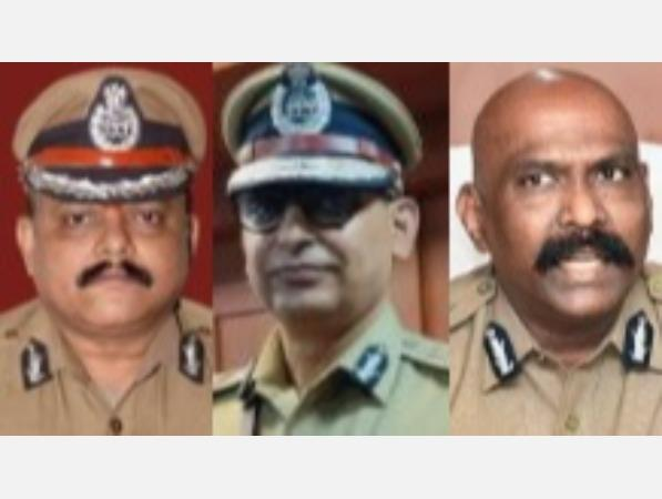 chennai-police-commissioner-change-atgp-appointed-for-intelligence