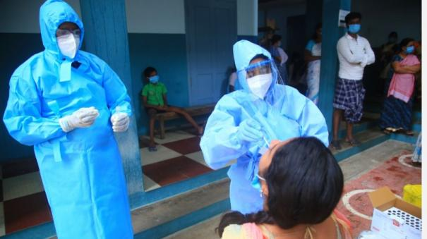 delay-of-up-to-5-days-for-availability-of-corona-test-results-infectious-diseases-in-tirupur-district