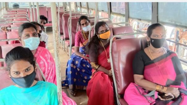 free-transgender-travel-on-tanjore-city-buses-passenger-flexibility