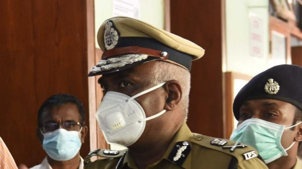 covai-commissioner-transfer-as-intelligence-dgp