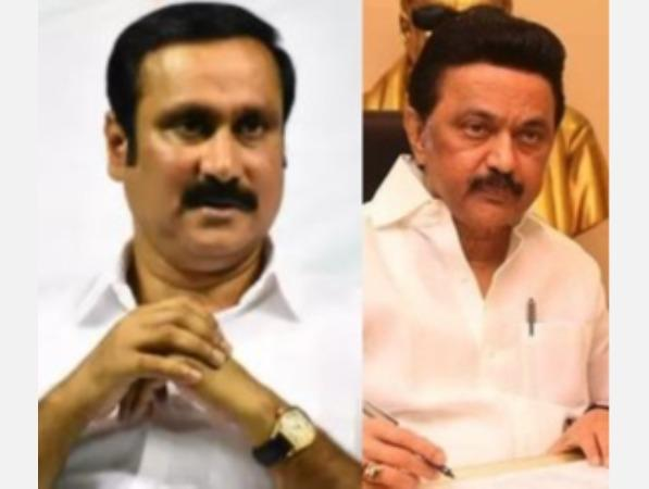 2-week-full-curfew-welcome-anbumani-ramadas-request-to-cancel-electricity-bill
