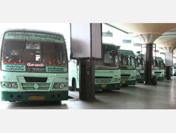 2-week-curfew-special-buses-to-go-abroad-how-to-get-a-ticket-details