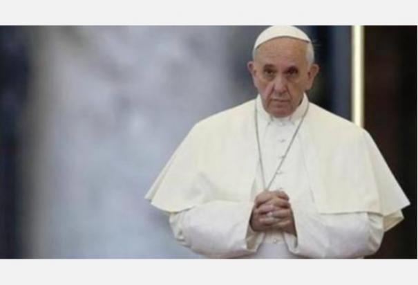 pope-s-closeness-to-india-as-it-struggles-against-covid-19