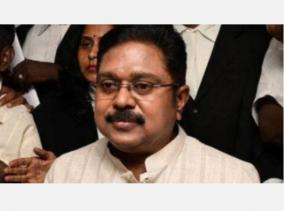 3-free-meals-at-amma-restaurant-during-curfew-dtv-dhinakaran-insistence