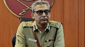 kattapanchayat-strict-action-against-crimes-against-women-and-children-interview-with-the-commissioner-of-police
