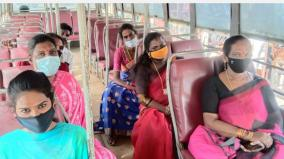 free-transgender-travel-on-tanjore-city-buses-passenger-flexibility