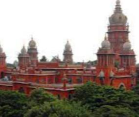 highcourt-opinion-on-intolerance