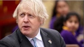 uk-pm-says-need-to-be-very-careful-with-indian-coronavirus-variant