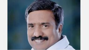 siva-mla-appointed-as-opposition-leader-in-puducherry