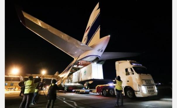britain-cargo-flight