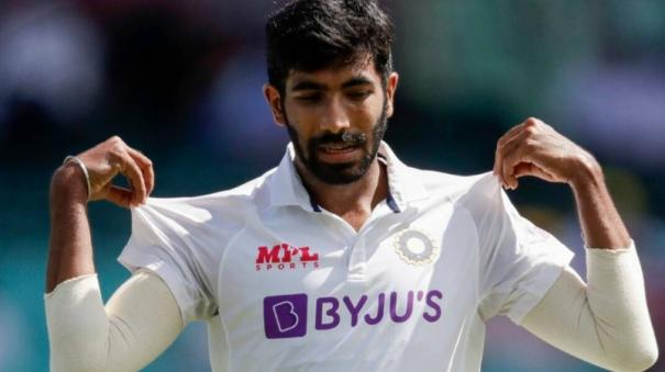 bumrah-can-take-400-test-scalps-hes-so-different-than-any-bowler-i-ve-seen-ambrose